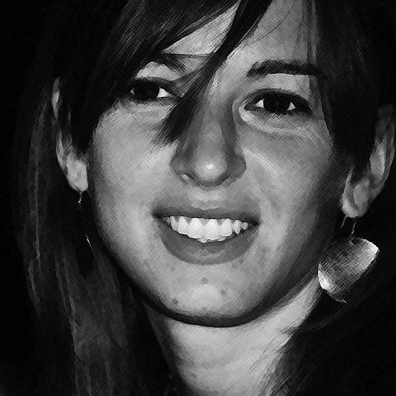 Elisa Franchi
