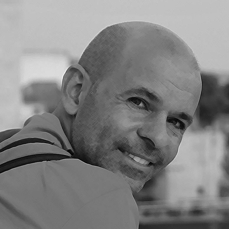 Gianluca Falcioni