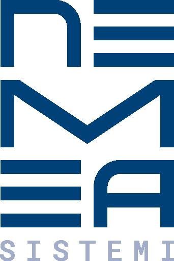 NeMeA Sistemi Srl