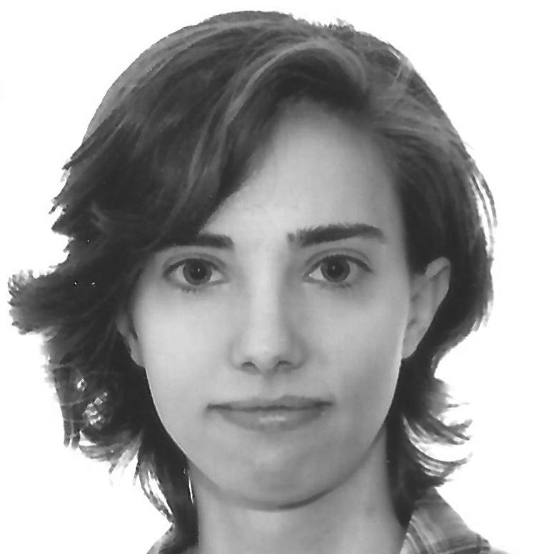 Paola Pistis