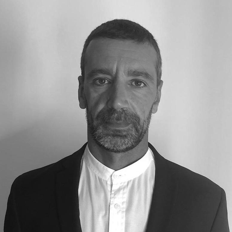 Davide Sacco